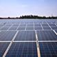 Case Study - Tata Power Solar