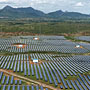 Solar projects by Tata Power Solar