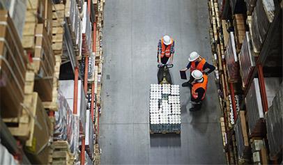 Tata Power Solar shipped 1.4GW modules