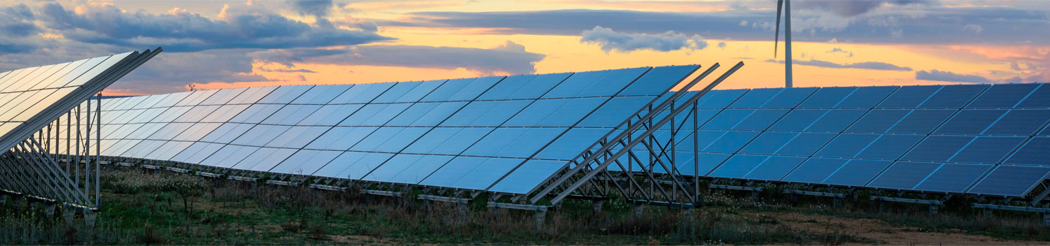 Solutions for Power Producers by Tata Power Solar