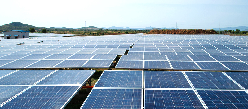 solar panel business profit
