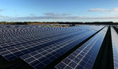 Tata Power Solar - Leading Solar PV Modules Manufacturer