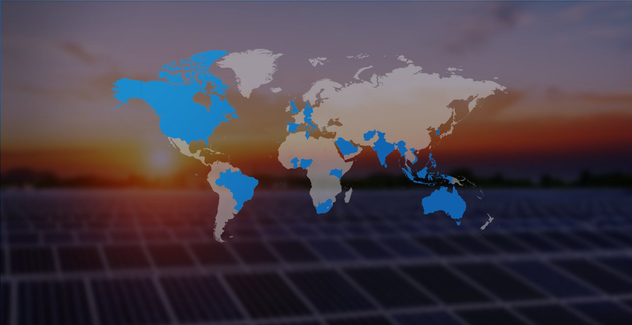 Tata Power Solar Solar Panel And Other Products