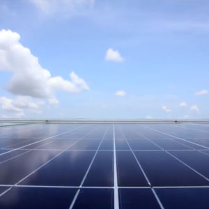 Rooftop Solar Solutions by Tata Power Solar